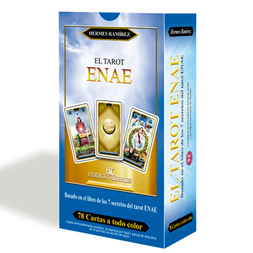 <br /> <b>Notice</b>:  Undefined index:  idioma  in <b>/home/codigohe/public_html/product-detail.php</b> on line <b>143</b><br /> Cartas Tarot <br> ENAE